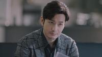 百凰与枫园的律师登场,林中硕与袁律师再度交手