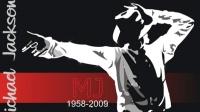 迈克尔杰克逊!哥本哈根历史演唱会【唯一资源】