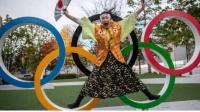 英媒:日本政府私下认定东京奥运将不得不取消