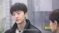 牛骏峰:毕业之后没有在正经地去唱过戏曲了