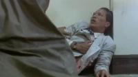 小马哥热血复仇,女友却因此重伤快死了