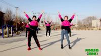 强身健体《健身操》缓解身体亚健康,减肥瘦身,瘦出小蛮腰