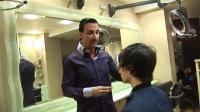 世界最牛理发师,剪一次头发20万起步