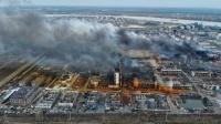 揭秘78死响水爆炸背后腐败