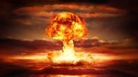 静电也能炸出蘑菇云?