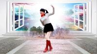 新歌,新舞,分享给您《逍遥客》美美的跳一回