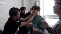[BANGTAN BOMB] Happy Birthday Jin! - BTS (防弹少年团)