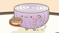 元气食堂:谁知盘中餐,粒粒皆辛苦