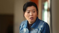 国家一级演员60+仍单身 两次生完孩子就离婚