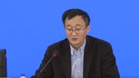 上海:黄浦区贵西小区调整为中风险地区