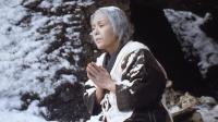 84岁日本女星坂本澄子脑梗离世 曾为角色拔牙