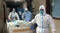 北京西城通报筛查结果:113万份检测发现一人初筛阳性
