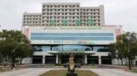 台湾桃园医院感染扩大,预计隔离5000人,疫情爆发以来最多