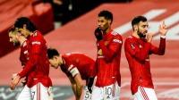 足总杯-拉什福德传射B费世界波制胜 曼联3-2逆转淘汰利物浦