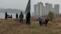 湖南22岁女子坐网约车后失联,遗体已在附近水域打捞上岸