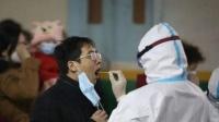 31省市区1月24日新增124例确诊,其中本土117例