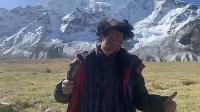 西藏冒险王死亡视频曝真凶?警方介入调查