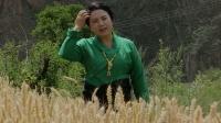 旦正措 - 藏族民歌
