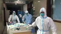 黑龙江哈尔滨:列入疫情风险区内的居住人员非必要不离开居住地