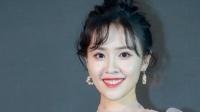 网红李晓萱抄袭房琪,你站谁?