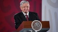墨西哥总统感染新冠病毒