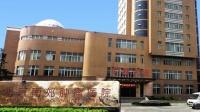 北京南郊肿瘤医院垃圾车核酸检测结果可疑 暂停门诊