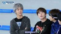 【中字 Part.2】21.01.25   Super Junior 团综《SJ Returns 4》EP97