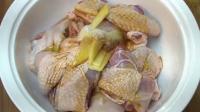 鸡肉最好吃的客家做法,不烤也不焗