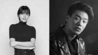 韩娱这是怎么了?一天之内两位艺人被曝去世