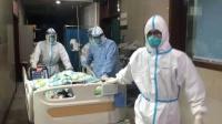 香港新增73宗确诊病例 一医院3名护士初步确诊