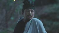 《侍神令》陈坤携侍神贺岁送福 影片改编自游戏《阴阳师》
