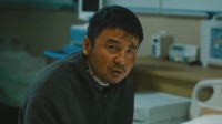 春节视效大片《刺杀小说家》15米高CG角色赤发鬼震撼众生