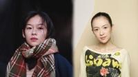 越南模特撞脸章子怡 网友:应该找她来演少女