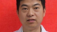 江西吉水发生恶性伤医案,一名医生受伤目前正在抢救中