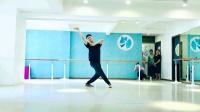 一支简单不失韵味的初级古典舞《乌苏里船歌》编表:舒晓黎老师