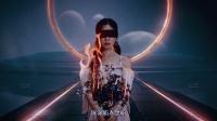 【中字】Dreamcatcher《Odd Eye》新曲  MV