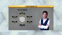 数据前瞻-2021德国大师赛第1轮 丁俊晖-菲利皮亚克