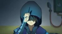 刺客伍六七第3季第1集(3)