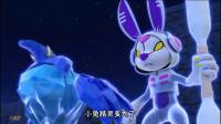 精灵传奇二_动画解说_01_新的妖怪出现了