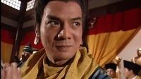 《天龙八部 第33集》小智真的强,没有虚竹就挑了少林了。