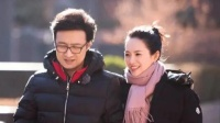 汪峰让前妻未成年生女惹争议?