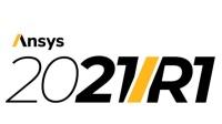 【安装】ANSYS 2021R1 手把手安装与破解