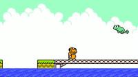 〖爱儿&蓝小羽〗1033-FC_Chiki Chiki Machine Mou Race(超猛赛车、顽皮狗)B路线:还是那个配方