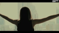 白领天使HD-Kontor.TV-Mike Candys - Darkness (Official Video HD)_Full-HD