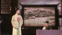 蒋欣郭晓东携手共护国宝,精美艺术品让人惊叹古代工艺