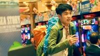《唐探3》7小时票房7亿,碾压沈腾夺冠,吴京3个影史纪录危险