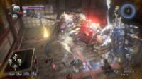 【混沌王】《仁王2》PC版DLC实况解说(第3期)