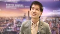中国国际进口博览会 2020 | 参展商专访 — 奥雅纳