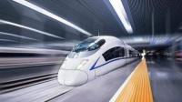 注意!济南新增1例确诊,曾乘坐的高铁终点站为北京