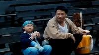 蜡笔小小生(普通话)Trouble Maker.1995.[BD1080P].立体声.双语